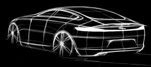 2016 Jaguar XF 47