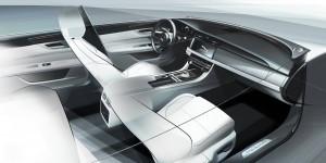 2016 Jaguar XF 49
