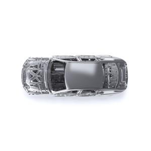 2016 Jaguar XF 77
