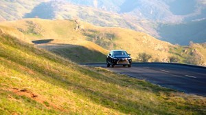 2016 Lexus RX 32
