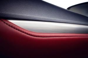 2016 Lexus RX350 F Sport 24