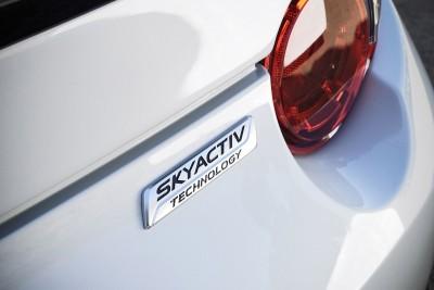 2016 Mazda MX-5 Club 15