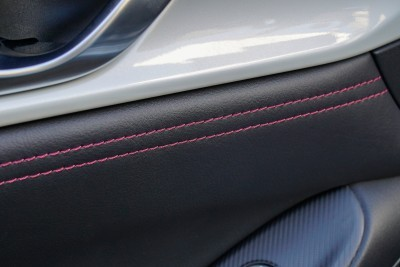 2016 Mazda MX-5 Club 27