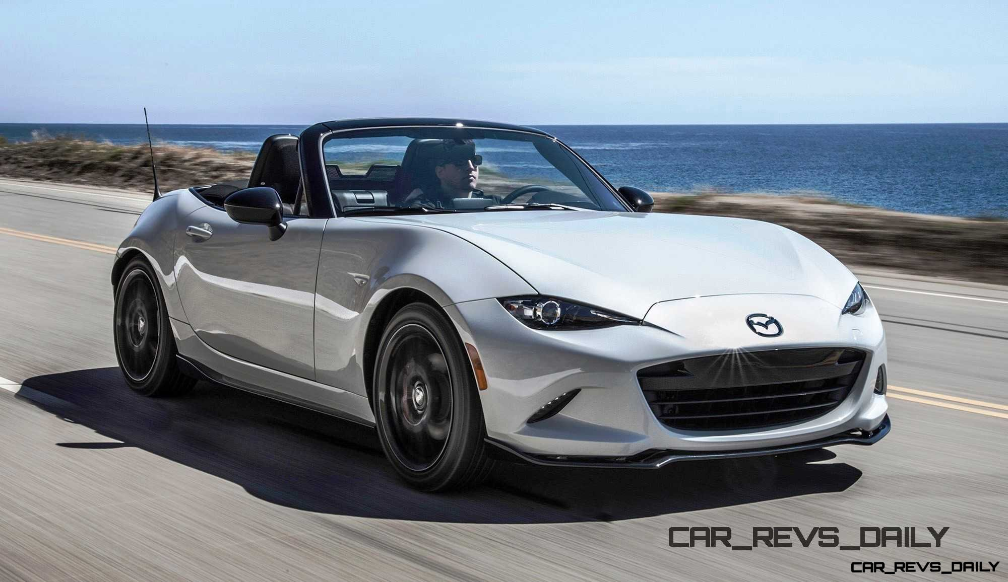 2016 mazda mx 5 club. Black Bedroom Furniture Sets. Home Design Ideas