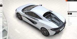 2016 McLaren 570S Coupe Configurator COLORS 41