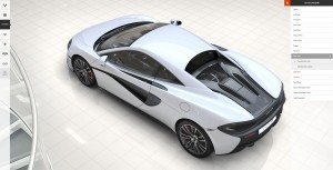 2016 McLaren 570S Coupe Configurator COLORS 42
