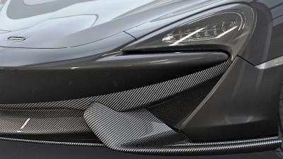 2016 McLaren 570S Coupe Configurator COLORS 68 copy