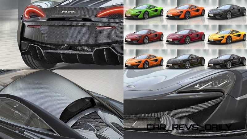 2016-McLaren-570S-Coupe-Configurator-COLORS-69-copsdfy-tile