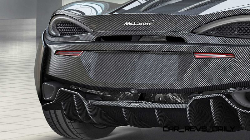 2016 McLaren 570S Coupe Configurator COLORS 69 copy