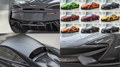 2016 McLaren 570S Coupe Configurator COLORS 69 copy-tile