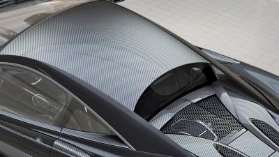 2016 McLaren 570S Coupe Configurator COLORS 70 copy