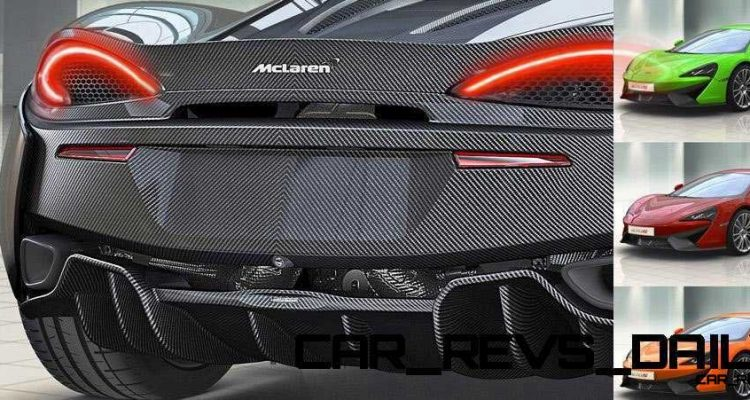 2016-McLaren-570S-Coupe-Cosfcxvnfigurator-COLORS-69-copy-tile