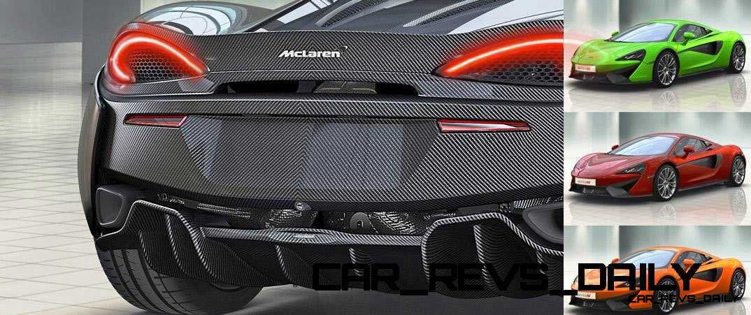 2016-McLaren-570S-Coupe-Cosfcxvnfigurator-COLORS-69-copy-tile