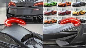 2016-McLaren-570Sdgv-Coupe-Configurator-COLORS-69-copy-tile