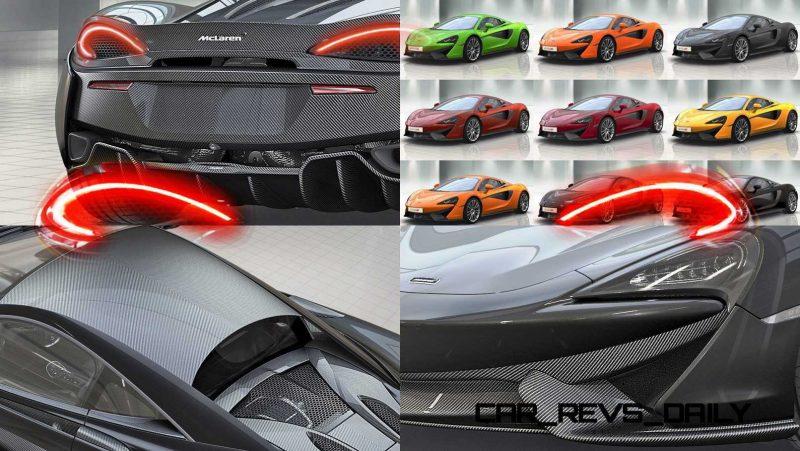 2016-McLaren-570Sdgv-Coupe-Configurator-COLORS-69-copy-tile
