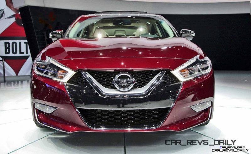 2016-Nissan-Maxima-Front-03a