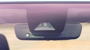 2016 Toyota RAV4 Hybrid 14