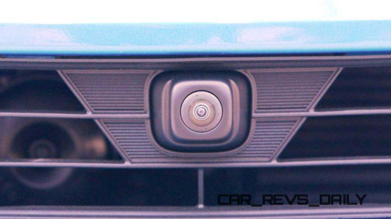 2016 Toyota RAV4 Hybrid 6