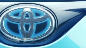 2016 Toyota RAV4 Hybrid 7
