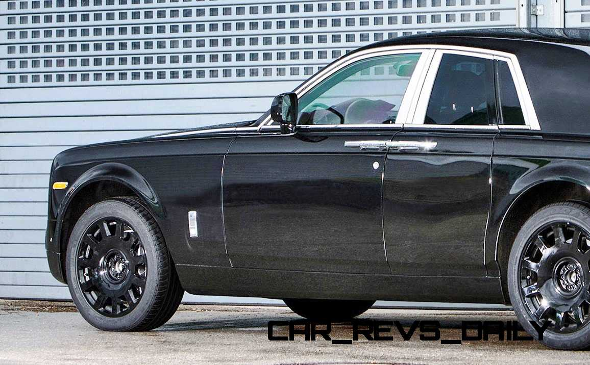 2017 rolls royce suv project cullinan. Black Bedroom Furniture Sets. Home Design Ideas