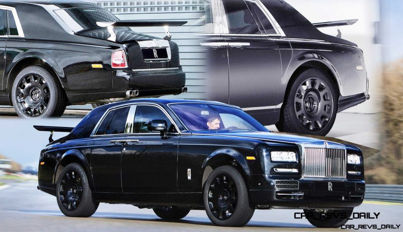 2017-Rolls-Royce-SUV-Project-Callinan-Test-Mules--sd8