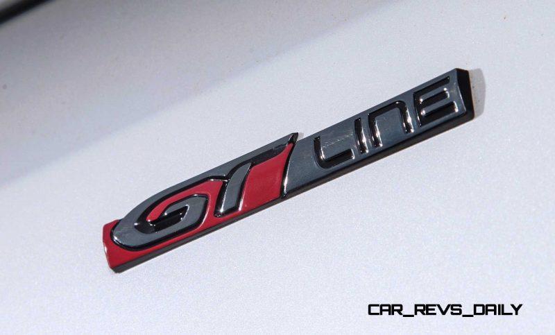 308_GT-LINE_020
