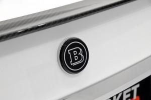 BRABUS Rocket 900 18