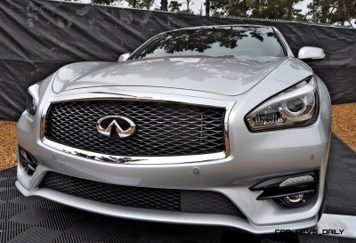 Best-of-Awards-2015-INFINITI-Q70S-and-LWB-Q70L-Win-Best-Design-Refresh-28