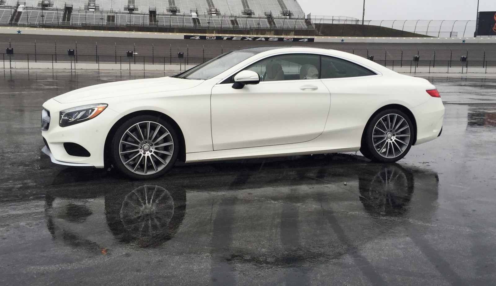 2015 mercedes benz s550 coupe review for Mercedes benz s550 reviews
