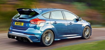 2016 Ford Focus RS Pricing Leaked - Here's What You Need To Know 2016 Ford Focus RS Pricing Leaked - Here's What You Need To Know 2016 Ford Focus RS Pricing Leaked - Here's What You Need To Know 2016 Ford Focus RS Pricing Leaked - Here's What You Need To Know 2016 Ford Focus RS Pricing Leaked - Here's What You Need To Know 2016 Ford Focus RS Pricing Leaked - Here's What You Need To Know 2016 Ford Focus RS Pricing Leaked - Here's What You Need To Know 2016 Ford Focus RS Pricing Leaked - Here's What You Need To Know 2016 Ford Focus RS Pricing Leaked - Here's What You Need To Know 2016 Ford Focus RS Pricing Leaked - Here's What You Need To Know 2016 Ford Focus RS Pricing Leaked - Here's What You Need To Know 2016 Ford Focus RS Pricing Leaked - Here's What You Need To Know 2016 Ford Focus RS Pricing Leaked - Here's What You Need To Know 2016 Ford Focus RS Pricing Leaked - Here's What You Need To Know 2016 Ford Focus RS Pricing Leaked - Here's What You Need To Know 2016 Ford Focus RS Pricing Leaked - Here's What You Need To Know 2016 Ford Focus RS Pricing Leaked - Here's What You Need To Know 2016 Ford Focus RS Pricing Leaked - Here's What You Need To Know 2016 Ford Focus RS Pricing Leaked - Here's What You Need To Know 2016 Ford Focus RS Pricing Leaked - Here's What You Need To Know 2016 Ford Focus RS Pricing Leaked - Here's What You Need To Know 2016 Ford Focus RS Pricing Leaked - Here's What You Need To Know 2016 Ford Focus RS Pricing Leaked - Here's What You Need To Know 2016 Ford Focus RS Pricing Leaked - Here's What You Need To Know 2016 Ford Focus RS Pricing Leaked - Here's What You Need To Know