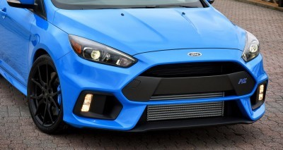 2016 Ford Focus RS Pricing Leaked - Here's What You Need To Know 2016 Ford Focus RS Pricing Leaked - Here's What You Need To Know 2016 Ford Focus RS Pricing Leaked - Here's What You Need To Know 2016 Ford Focus RS Pricing Leaked - Here's What You Need To Know 2016 Ford Focus RS Pricing Leaked - Here's What You Need To Know 2016 Ford Focus RS Pricing Leaked - Here's What You Need To Know 2016 Ford Focus RS Pricing Leaked - Here's What You Need To Know 2016 Ford Focus RS Pricing Leaked - Here's What You Need To Know 2016 Ford Focus RS Pricing Leaked - Here's What You Need To Know 2016 Ford Focus RS Pricing Leaked - Here's What You Need To Know 2016 Ford Focus RS Pricing Leaked - Here's What You Need To Know 2016 Ford Focus RS Pricing Leaked - Here's What You Need To Know 2016 Ford Focus RS Pricing Leaked - Here's What You Need To Know 2016 Ford Focus RS Pricing Leaked - Here's What You Need To Know 2016 Ford Focus RS Pricing Leaked - Here's What You Need To Know 2016 Ford Focus RS Pricing Leaked - Here's What You Need To Know 2016 Ford Focus RS Pricing Leaked - Here's What You Need To Know 2016 Ford Focus RS Pricing Leaked - Here's What You Need To Know