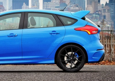 2016 Ford Focus RS Pricing Leaked - Here's What You Need To Know 2016 Ford Focus RS Pricing Leaked - Here's What You Need To Know 2016 Ford Focus RS Pricing Leaked - Here's What You Need To Know 2016 Ford Focus RS Pricing Leaked - Here's What You Need To Know 2016 Ford Focus RS Pricing Leaked - Here's What You Need To Know 2016 Ford Focus RS Pricing Leaked - Here's What You Need To Know 2016 Ford Focus RS Pricing Leaked - Here's What You Need To Know 2016 Ford Focus RS Pricing Leaked - Here's What You Need To Know 2016 Ford Focus RS Pricing Leaked - Here's What You Need To Know 2016 Ford Focus RS Pricing Leaked - Here's What You Need To Know 2016 Ford Focus RS Pricing Leaked - Here's What You Need To Know 2016 Ford Focus RS Pricing Leaked - Here's What You Need To Know 2016 Ford Focus RS Pricing Leaked - Here's What You Need To Know 2016 Ford Focus RS Pricing Leaked - Here's What You Need To Know 2016 Ford Focus RS Pricing Leaked - Here's What You Need To Know 2016 Ford Focus RS Pricing Leaked - Here's What You Need To Know