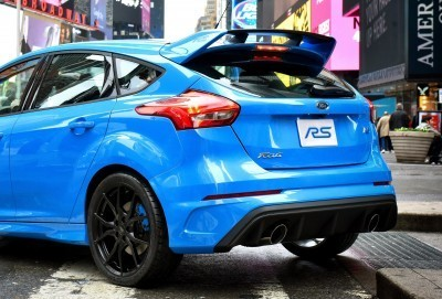 2016 Ford Focus RS Pricing Leaked - Here's What You Need To Know 2016 Ford Focus RS Pricing Leaked - Here's What You Need To Know 2016 Ford Focus RS Pricing Leaked - Here's What You Need To Know 2016 Ford Focus RS Pricing Leaked - Here's What You Need To Know 2016 Ford Focus RS Pricing Leaked - Here's What You Need To Know 2016 Ford Focus RS Pricing Leaked - Here's What You Need To Know 2016 Ford Focus RS Pricing Leaked - Here's What You Need To Know 2016 Ford Focus RS Pricing Leaked - Here's What You Need To Know 2016 Ford Focus RS Pricing Leaked - Here's What You Need To Know 2016 Ford Focus RS Pricing Leaked - Here's What You Need To Know 2016 Ford Focus RS Pricing Leaked - Here's What You Need To Know 2016 Ford Focus RS Pricing Leaked - Here's What You Need To Know