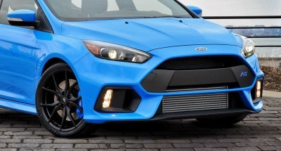 2016 Ford Focus RS Pricing Leaked - Here's What You Need To Know 2016 Ford Focus RS Pricing Leaked - Here's What You Need To Know 2016 Ford Focus RS Pricing Leaked - Here's What You Need To Know 2016 Ford Focus RS Pricing Leaked - Here's What You Need To Know 2016 Ford Focus RS Pricing Leaked - Here's What You Need To Know 2016 Ford Focus RS Pricing Leaked - Here's What You Need To Know 2016 Ford Focus RS Pricing Leaked - Here's What You Need To Know 2016 Ford Focus RS Pricing Leaked - Here's What You Need To Know 2016 Ford Focus RS Pricing Leaked - Here's What You Need To Know 2016 Ford Focus RS Pricing Leaked - Here's What You Need To Know