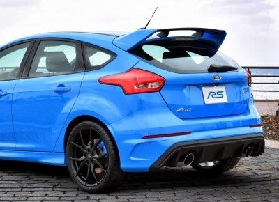 2016 Ford Focus RS Pricing Leaked - Here's What You Need To Know 2016 Ford Focus RS Pricing Leaked - Here's What You Need To Know 2016 Ford Focus RS Pricing Leaked - Here's What You Need To Know 2016 Ford Focus RS Pricing Leaked - Here's What You Need To Know 2016 Ford Focus RS Pricing Leaked - Here's What You Need To Know 2016 Ford Focus RS Pricing Leaked - Here's What You Need To Know 2016 Ford Focus RS Pricing Leaked - Here's What You Need To Know 2016 Ford Focus RS Pricing Leaked - Here's What You Need To Know