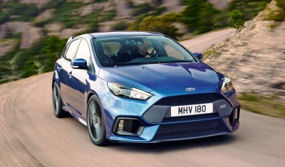 2016 Ford Focus RS Pricing Leaked - Here's What You Need To Know 2016 Ford Focus RS Pricing Leaked - Here's What You Need To Know 2016 Ford Focus RS Pricing Leaked - Here's What You Need To Know 2016 Ford Focus RS Pricing Leaked - Here's What You Need To Know 2016 Ford Focus RS Pricing Leaked - Here's What You Need To Know 2016 Ford Focus RS Pricing Leaked - Here's What You Need To Know 2016 Ford Focus RS Pricing Leaked - Here's What You Need To Know 2016 Ford Focus RS Pricing Leaked - Here's What You Need To Know 2016 Ford Focus RS Pricing Leaked - Here's What You Need To Know 2016 Ford Focus RS Pricing Leaked - Here's What You Need To Know 2016 Ford Focus RS Pricing Leaked - Here's What You Need To Know 2016 Ford Focus RS Pricing Leaked - Here's What You Need To Know 2016 Ford Focus RS Pricing Leaked - Here's What You Need To Know 2016 Ford Focus RS Pricing Leaked - Here's What You Need To Know 2016 Ford Focus RS Pricing Leaked - Here's What You Need To Know 2016 Ford Focus RS Pricing Leaked - Here's What You Need To Know 2016 Ford Focus RS Pricing Leaked - Here's What You Need To Know 2016 Ford Focus RS Pricing Leaked - Here's What You Need To Know 2016 Ford Focus RS Pricing Leaked - Here's What You Need To Know 2016 Ford Focus RS Pricing Leaked - Here's What You Need To Know 2016 Ford Focus RS Pricing Leaked - Here's What You Need To Know 2016 Ford Focus RS Pricing Leaked - Here's What You Need To Know 2016 Ford Focus RS Pricing Leaked - Here's What You Need To Know 2016 Ford Focus RS Pricing Leaked - Here's What You Need To Know 2016 Ford Focus RS Pricing Leaked - Here's What You Need To Know 2016 Ford Focus RS Pricing Leaked - Here's What You Need To Know 2016 Ford Focus RS Pricing Leaked - Here's What You Need To Know