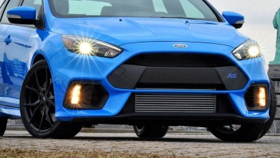 2016 Ford Focus RS Pricing Leaked - Here's What You Need To Know 2016 Ford Focus RS Pricing Leaked - Here's What You Need To Know 2016 Ford Focus RS Pricing Leaked - Here's What You Need To Know 2016 Ford Focus RS Pricing Leaked - Here's What You Need To Know 2016 Ford Focus RS Pricing Leaked - Here's What You Need To Know 2016 Ford Focus RS Pricing Leaked - Here's What You Need To Know