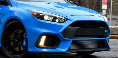 2016 Ford Focus RS Pricing Leaked - Here's What You Need To Know 2016 Ford Focus RS Pricing Leaked - Here's What You Need To Know 2016 Ford Focus RS Pricing Leaked - Here's What You Need To Know 2016 Ford Focus RS Pricing Leaked - Here's What You Need To Know 2016 Ford Focus RS Pricing Leaked - Here's What You Need To Know 2016 Ford Focus RS Pricing Leaked - Here's What You Need To Know 2016 Ford Focus RS Pricing Leaked - Here's What You Need To Know 2016 Ford Focus RS Pricing Leaked - Here's What You Need To Know 2016 Ford Focus RS Pricing Leaked - Here's What You Need To Know 2016 Ford Focus RS Pricing Leaked - Here's What You Need To Know 2016 Ford Focus RS Pricing Leaked - Here's What You Need To Know 2016 Ford Focus RS Pricing Leaked - Here's What You Need To Know 2016 Ford Focus RS Pricing Leaked - Here's What You Need To Know 2016 Ford Focus RS Pricing Leaked - Here's What You Need To Know 2016 Ford Focus RS Pricing Leaked - Here's What You Need To Know 2016 Ford Focus RS Pricing Leaked - Here's What You Need To Know 2016 Ford Focus RS Pricing Leaked - Here's What You Need To Know 2016 Ford Focus RS Pricing Leaked - Here's What You Need To Know 2016 Ford Focus RS Pricing Leaked - Here's What You Need To Know 2016 Ford Focus RS Pricing Leaked - Here's What You Need To Know 2016 Ford Focus RS Pricing Leaked - Here's What You Need To Know 2016 Ford Focus RS Pricing Leaked - Here's What You Need To Know