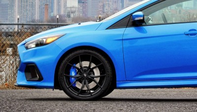 2016 Ford Focus RS Pricing Leaked - Here's What You Need To Know 2016 Ford Focus RS Pricing Leaked - Here's What You Need To Know 2016 Ford Focus RS Pricing Leaked - Here's What You Need To Know 2016 Ford Focus RS Pricing Leaked - Here's What You Need To Know 2016 Ford Focus RS Pricing Leaked - Here's What You Need To Know 2016 Ford Focus RS Pricing Leaked - Here's What You Need To Know 2016 Ford Focus RS Pricing Leaked - Here's What You Need To Know 2016 Ford Focus RS Pricing Leaked - Here's What You Need To Know 2016 Ford Focus RS Pricing Leaked - Here's What You Need To Know 2016 Ford Focus RS Pricing Leaked - Here's What You Need To Know 2016 Ford Focus RS Pricing Leaked - Here's What You Need To Know 2016 Ford Focus RS Pricing Leaked - Here's What You Need To Know 2016 Ford Focus RS Pricing Leaked - Here's What You Need To Know 2016 Ford Focus RS Pricing Leaked - Here's What You Need To Know 2016 Ford Focus RS Pricing Leaked - Here's What You Need To Know 2016 Ford Focus RS Pricing Leaked - Here's What You Need To Know 2016 Ford Focus RS Pricing Leaked - Here's What You Need To Know 2016 Ford Focus RS Pricing Leaked - Here's What You Need To Know 2016 Ford Focus RS Pricing Leaked - Here's What You Need To Know 2016 Ford Focus RS Pricing Leaked - Here's What You Need To Know