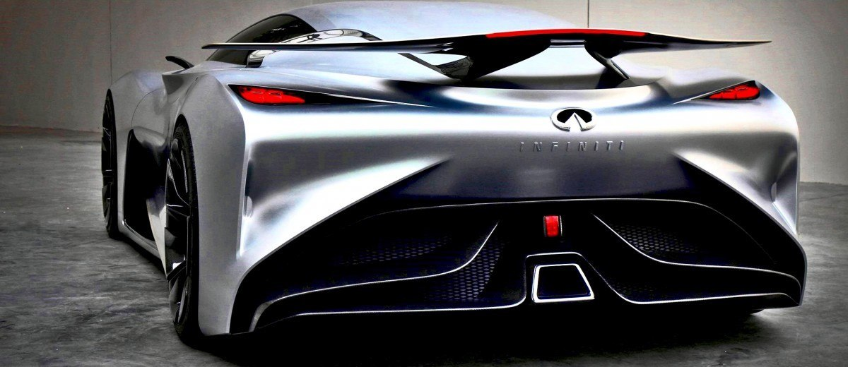 INFINITI-Auto-Shanghai-2015-66agfd