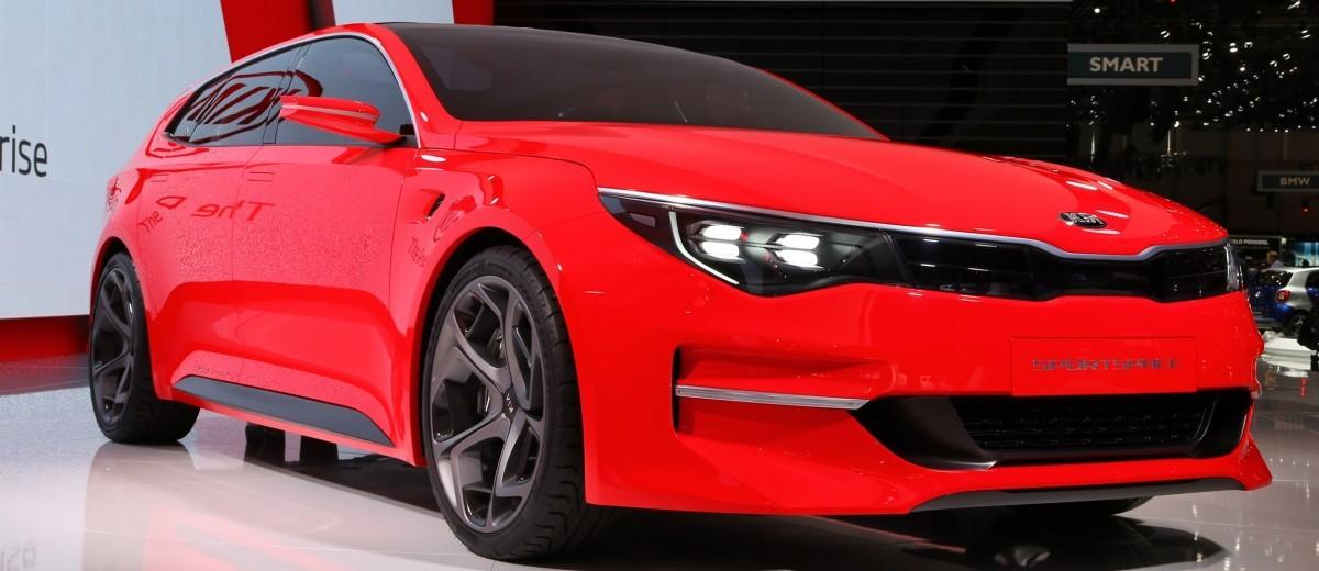 Kia SPORTSPACE Concept-64237
