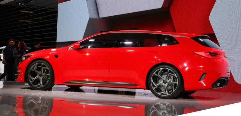 Kia SPORTSPACE Concept-64240