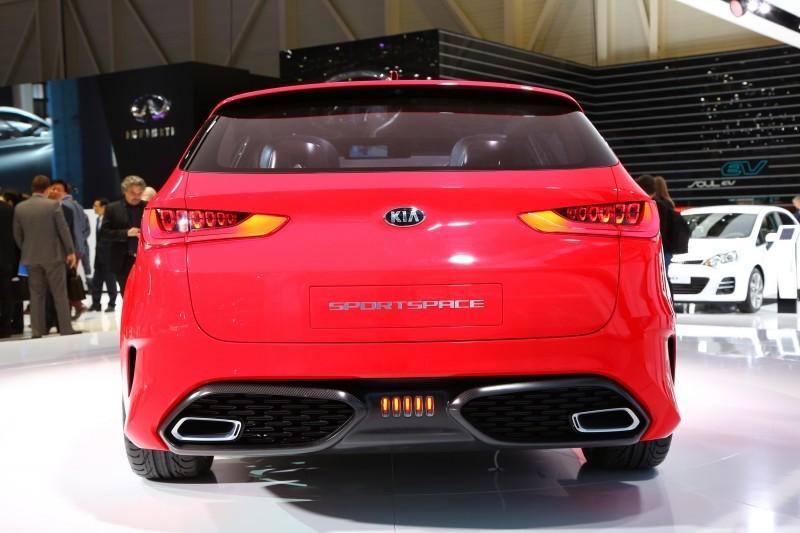 Kia SPORTSPACE Concept-64241