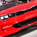 2015 Kia SPORTSPACE Concept In Detailed, Real-Life Photos!