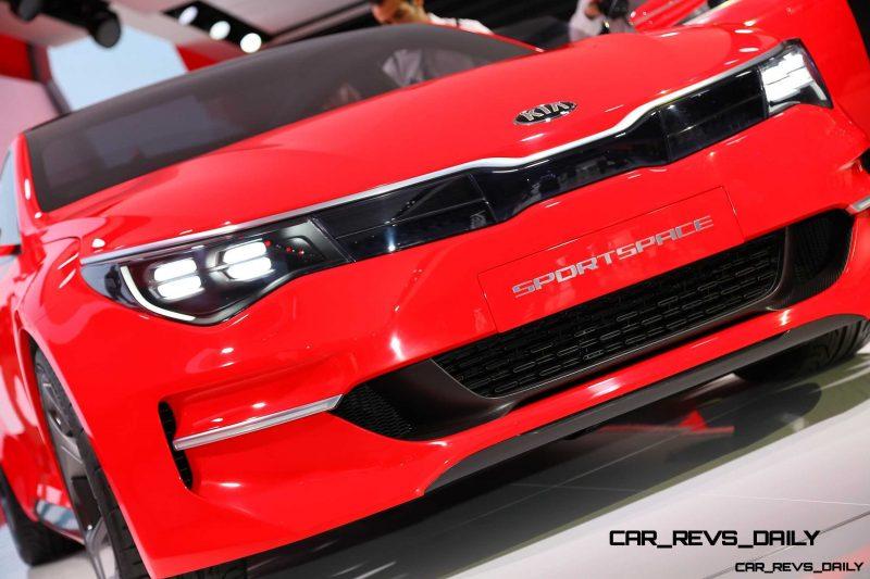 Kia SPORTSPACE Concept-64243