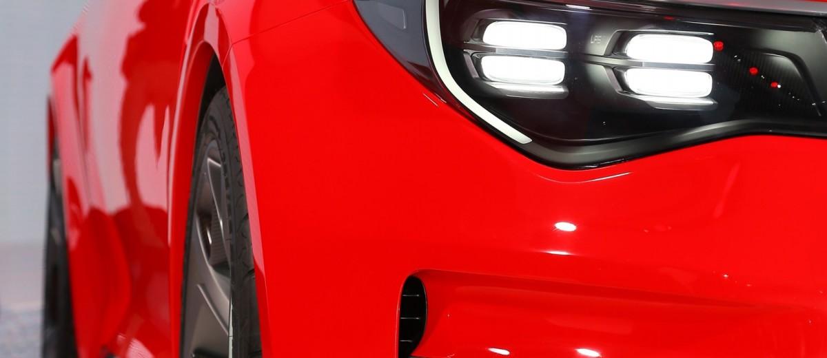 Kia SPORTSPACE Concept-64245