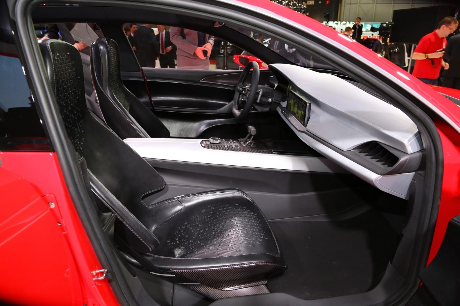 Kia SPORTSPACE Concept-64246(1)