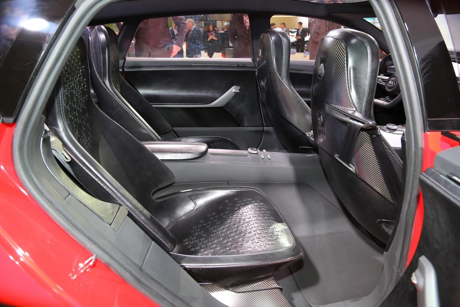 Kia SPORTSPACE Concept-64247(1)