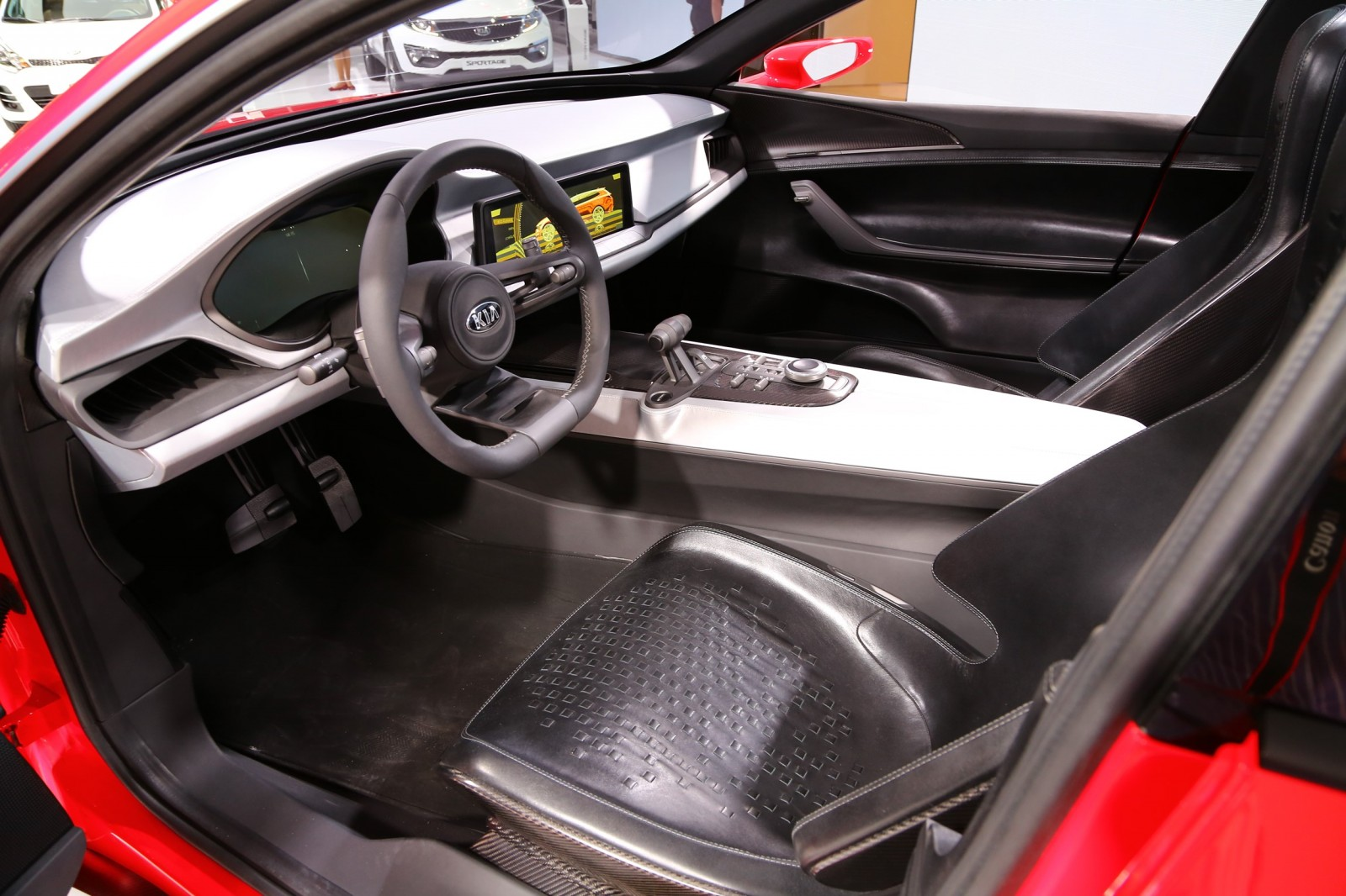 Kia SPORTSPACE Concept-64248(1)