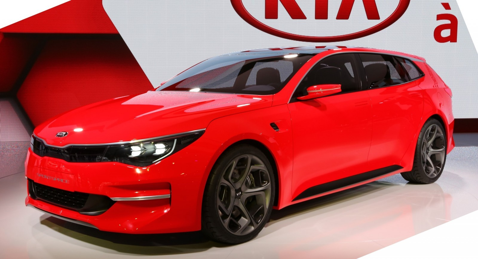 Kia SPORTSPACE Concept unveil-64210
